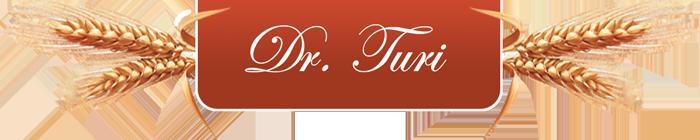 dr turi komplex diéta vélemények